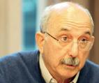 MIGUEL ÁNGEL SANZ, PRESIDENTE DEL PROGRAMA ESPAÑOL DE TRATAMIENTOS EN HEMATOLOGÍA (PETHEMA)