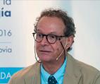 JOSÉ MARÍA MORALEDA, PRESIDENTE DEL GRUPO ESPAÑOL DE TERAPIA CELULAR Y CRIOBIOLOGÍA (Nº COLEGIADO: 303004890)