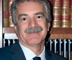 LUIS ÁVILA, COORDINADOR DEL GRUPO DE TRABAJO DE ATENCIÓN PRIMARIA Y PREDIABETES DE LA SED (Nº COLEGIADO: 292906375)