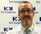 FRANCESC FATJÓ, DIRECTOR MÉDICO DEL HOSPITAL HM DELFOS (Nº COLEGIADO: 080832249)