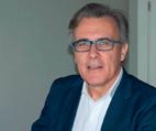 CARLOS SOLANO VERCET, PRESIDENTE DEL COMITÉ ORGANIZADOR DEL LXI CONGRESO DE LA SEHH Y XXXV CONGRESO NACIONAL DE LA SETH (Nº COLEGIADO: 464609770)