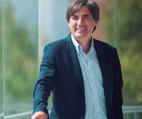 MARIANO PROVENCIO, PRESIDENTE DE CONGRESS ON LUNG CANCER Y JEFE DE ONCOLOGÍA DEL HOSPITAL PUERTA DE HIERRO DE MADRID (Nº COLEGIADO: 282841987 )