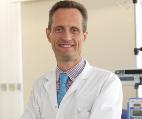 Director de Oncohealth Institute