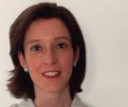 directora de value & access de Biogen España