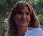 investigadora del Grupo de Tumores Genitourinarios del VHIO