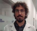 médico adjunto del Servicio de Hematología del Hospital Vall d'Hebron