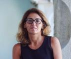 directora ejecutiva de Policy de MSD