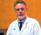 MIQUEL RIBERA, DERMATÓLOGO CONSULTOR SENIOR EN EL HOSPITAL UNIVERSITARIO DEL PARC TAULÍ DE SABADELL