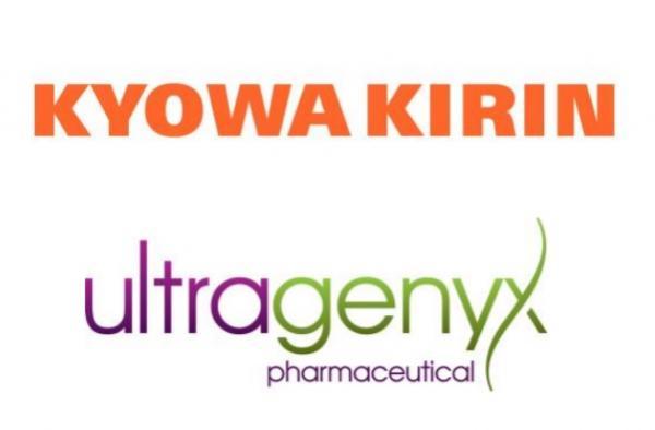 quotokquot ultrageny