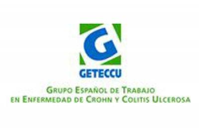 guia clinica de geteccu en colitis ulcerosa