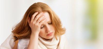 identifican ocho molculas que podran mejorar el diagnstico del sndrome de la fatiga crnica