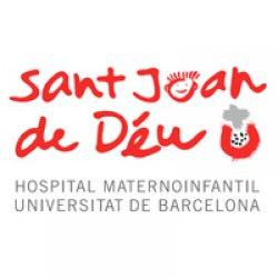 el hospital sant joan de du pone en marcha talleres  de simulacin para pediatras en toda espaa