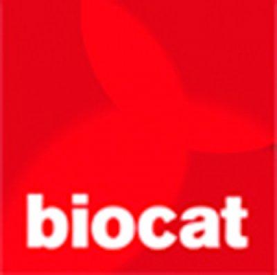 biocat viaja a china