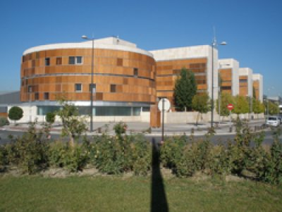 abbott colabora con un nuevo centro de investigacin cientfica en nutricin