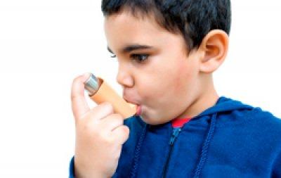 mdicos de atencin primaria recibirn formacin en el manejo del paciente asmtico