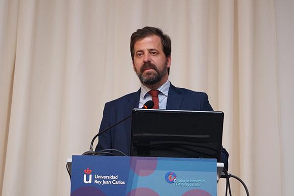 en-2015-espana-supero-su-objetivo-de-500-millones-de-euros-en-turismo-de-salud