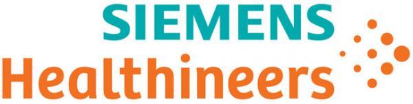 siemens healthineers anuncia dos nuevas alianzas sanitarias con ibm watson health y biogen