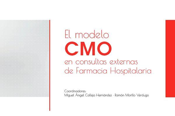 la sefh lanza su nueva vision de las consultas externas de farmacia hospitalaria