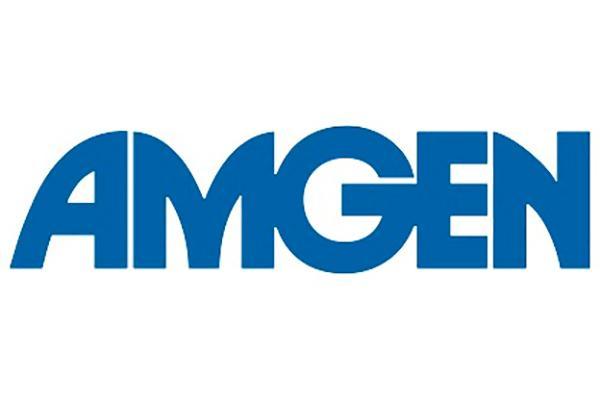 amgen anuncia los resultados positivos del ensayo comparativo directo de fase iii endeavor