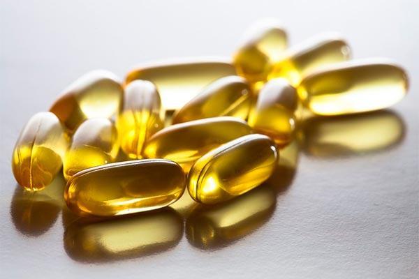 los acidos grasos omega3 reducen el dolor no inflamatorio en la artritis reumatoide