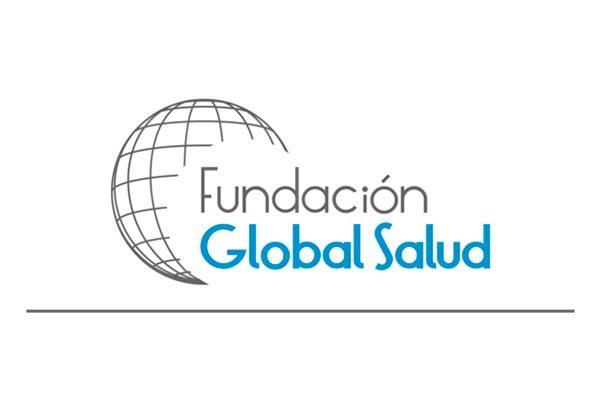 acuerdo de colaboracin entre la fundacin global salud aspe y asendhi