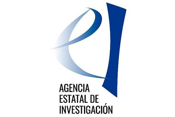 la agencia estatal de investigacin destina 40 millones de euros a centros y unidades de investigacin