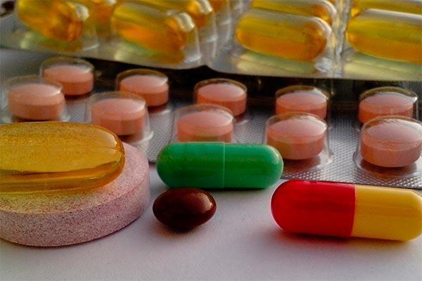 el uso excesivo de antibiticos podra aumentar el riesgo de cncer colorrectal