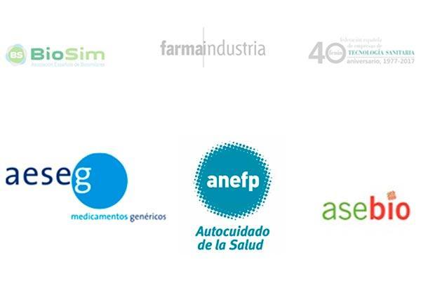el foro de industrias biomdicas ya es una realidad