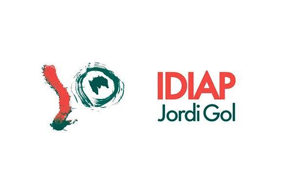 idiap jordi gol hay que buscar frmulas para reconocer al investigador como figura profesional