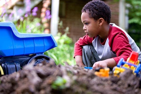 la intervencion neuropsicologica reduce la agresividad y el aislamiento social en ninos con tdah