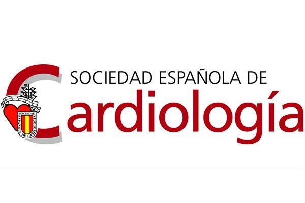 la nueva tcnica ifr es ms efectiva para evitar implantaciones no necesarias de stents coronarios