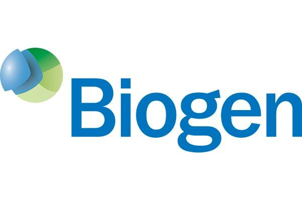 opinin positiva de la ema para nusinersen biogen en el tratamiento de la atrofia muscular espinal