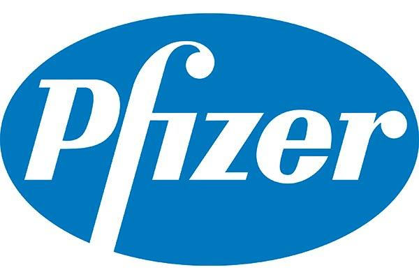 pfizer anuncia los premios en investigacin europe aspire 2017 en el rea de inflamacin
