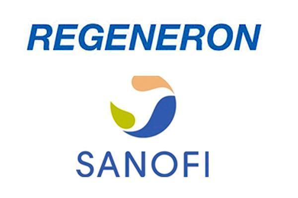 sanofi y regeneron reciben la opinin positiva del chmp para kevzara sarilumab