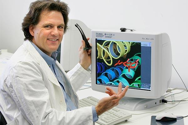las tcnicas pticas y protemicas mejoran el diagnstico del mesotelioma