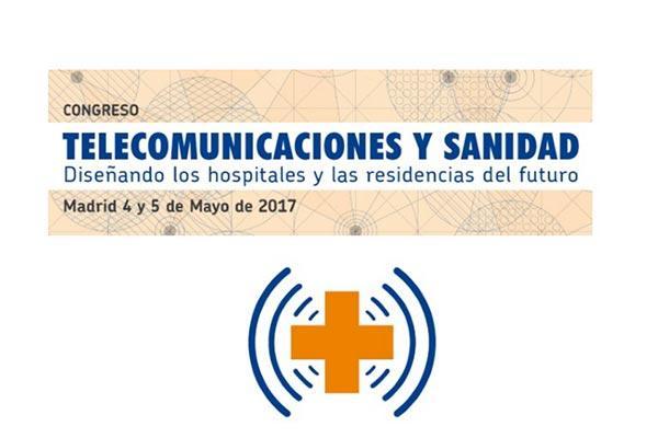 los-telecos-piden-hospitales-y-residencias-inteligentes-interconect