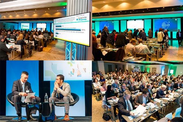 el xvii congreso de salud de aecoc pondra el foco en la logistica 40 y el reto de la ultima milla en el sector