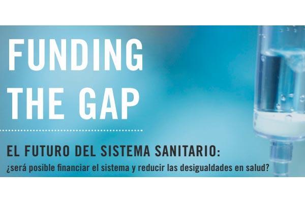 espaa deber duplicar el gasto en sanidad de cara a 2025