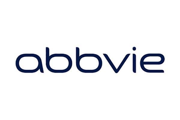 abbvie presenta nuevos datos sobre un estudio en pacientes con hepatitis c crnica y cirrosis compensada