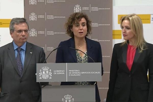 beatriz domnguezgil nueva directora general de la ont