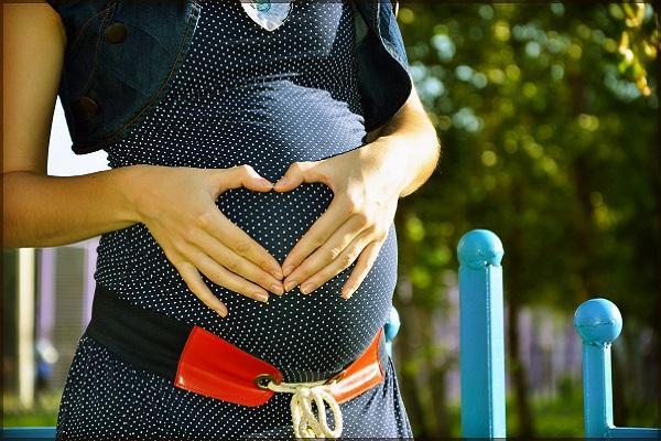 cinco clases de antibiticos aumentan el riesgo de aborto espontneo