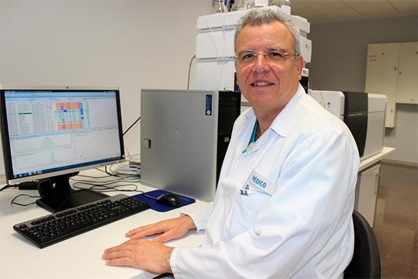 la fe y upv crean lenguas electronicas que detectan cancer de prostata y vejiga