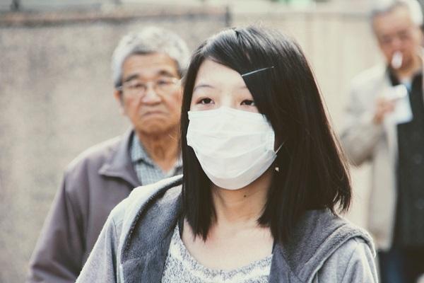 datos positivos con la primera vacuna de arn contra la gripe aviar