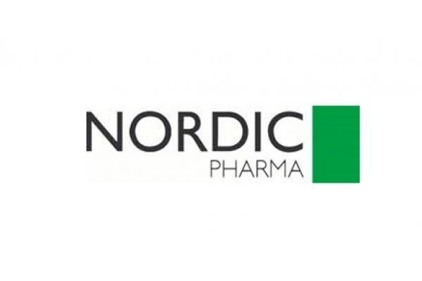 disponible en espaa nordimet metotrexato para la artritis reumatoide y la psoriasis