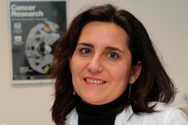 ensayo clnico de los especialistas de la cun para tratar el cncer de mama ms agresivo