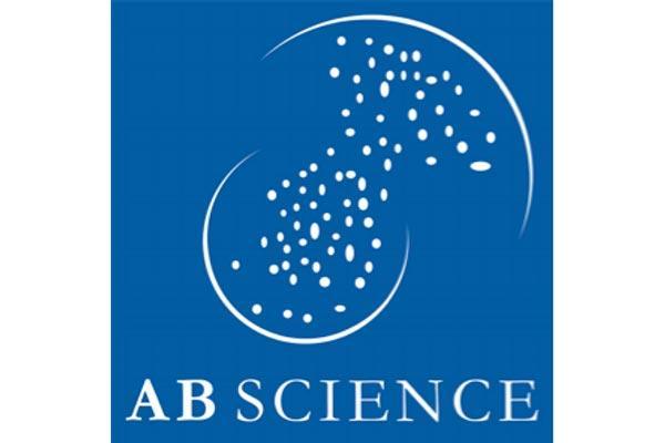evidencia de eficacia con masitinib en la esclerosis lateral amiotrfica