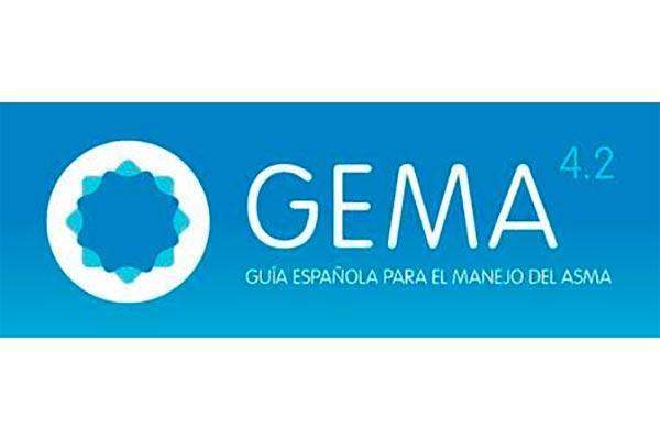 la gua espaola para el manejo del asma actualiza su contenido con la nueva edicin gema42