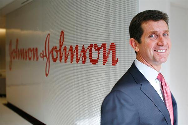 johnson amp johnson lanzar o solicitar la aprobacin de ms de 10 nuevos frmacos para 2021
