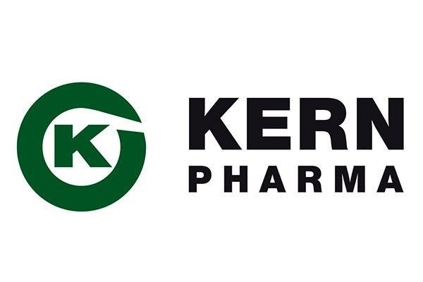 kern pharma acuerda con la fer el patrocinio de sus becas para estancias cortas