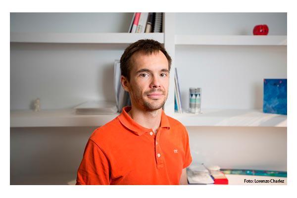 la melanoma research alliance financiar al investigador del cnio manuel valiente
